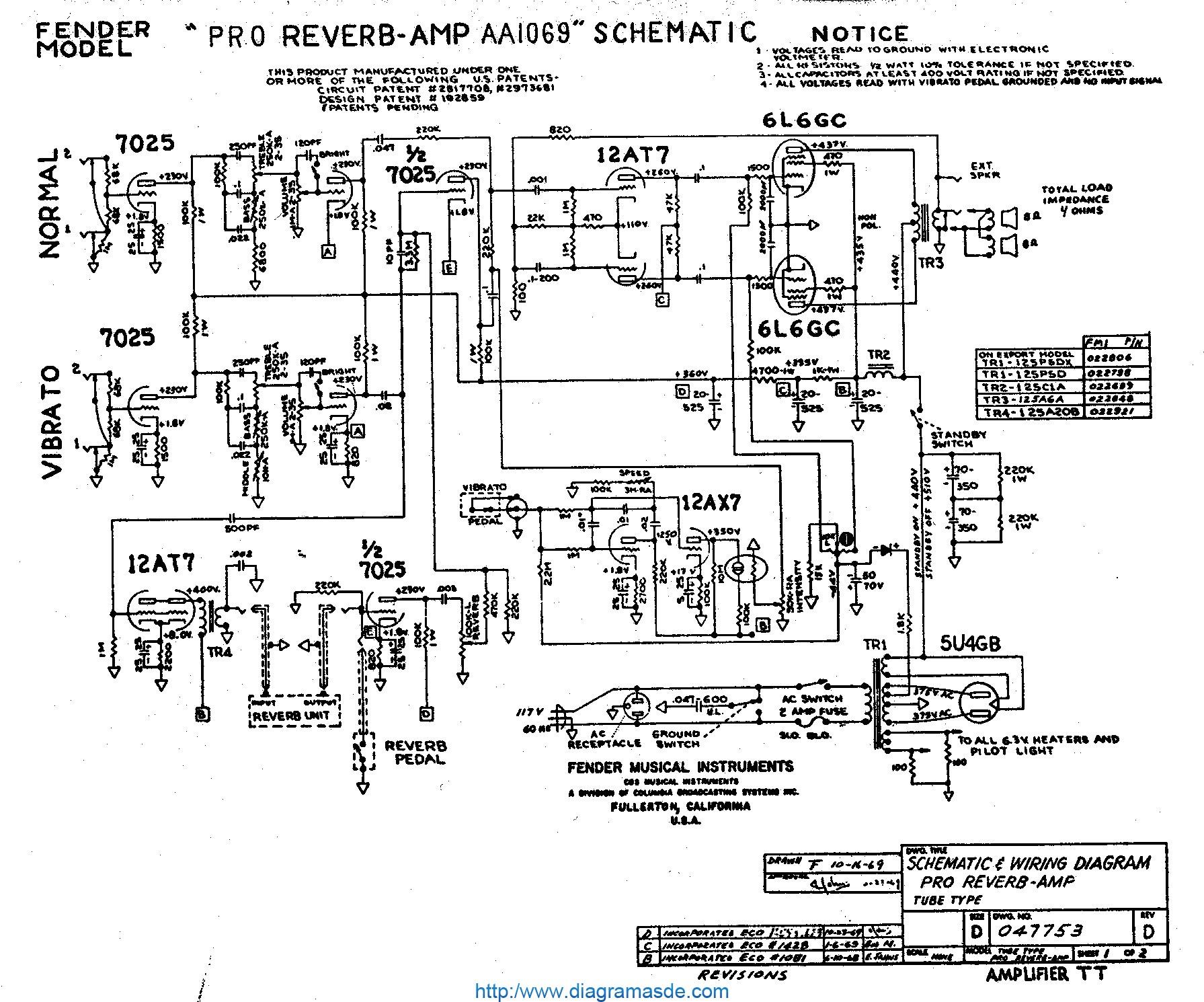 pro_reverb_aa1069_schem.pdf