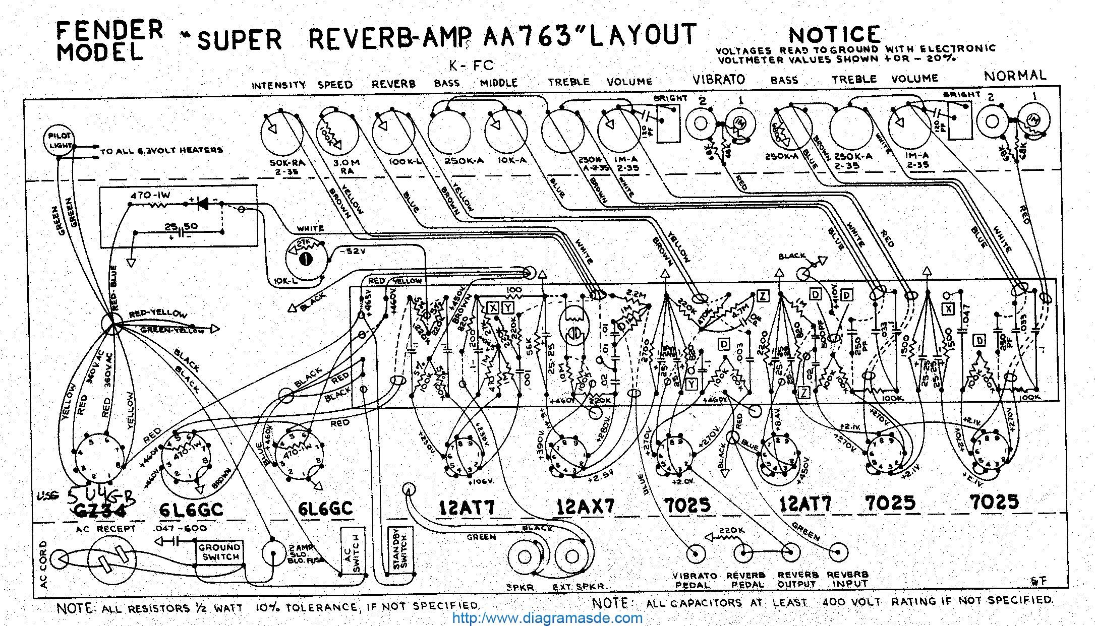 super_reverb_aa763_layout.pdf