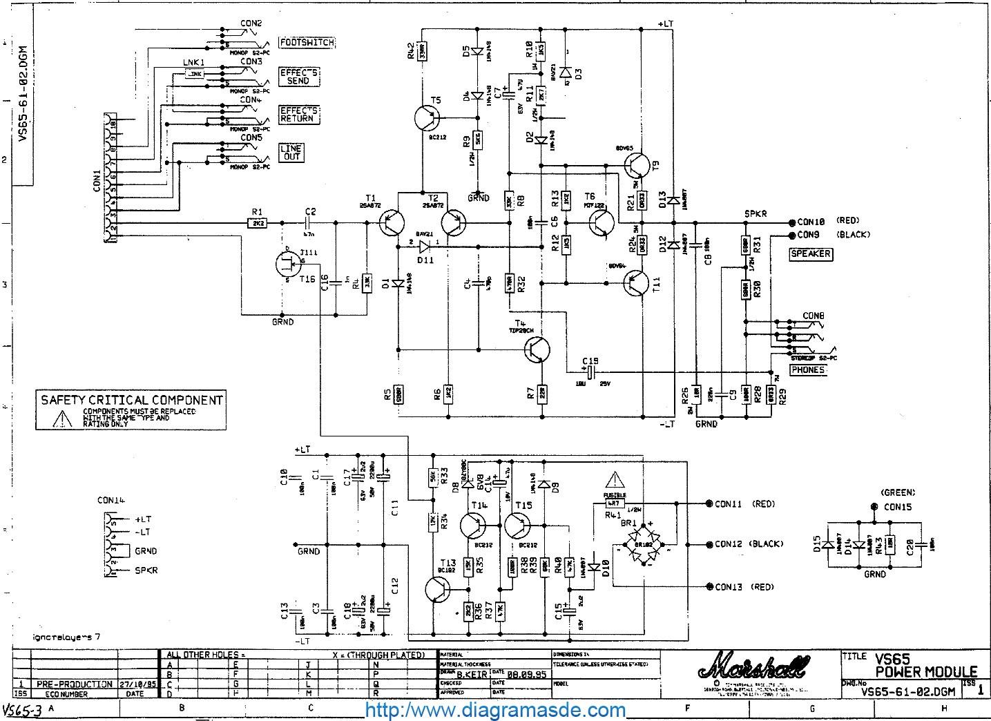 valvestate65_pwr.pdf