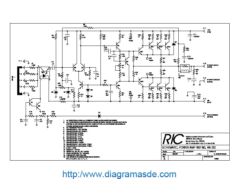 Rickenbacker_RG180_Power_Amplifier.pdf