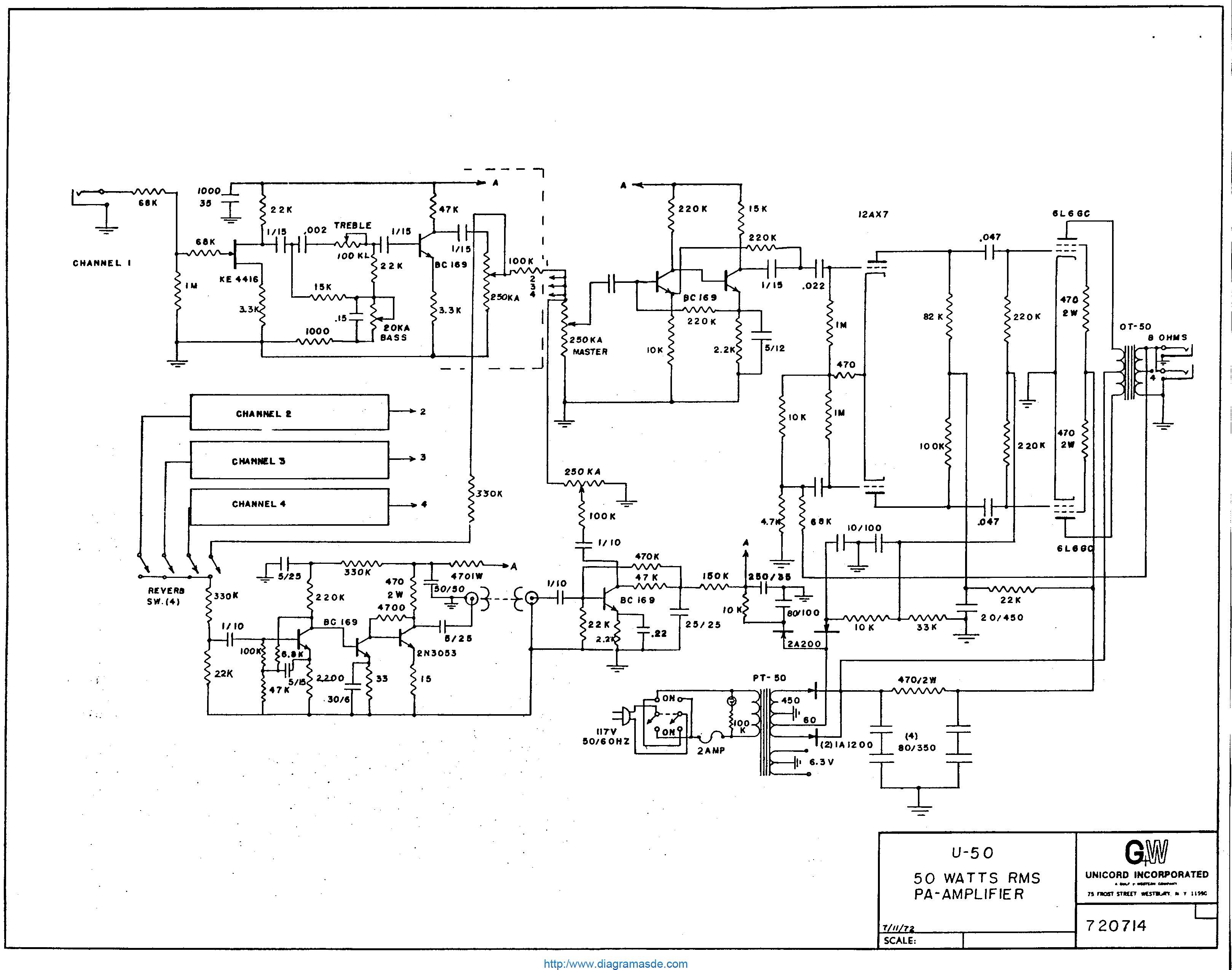 univox50.pdf