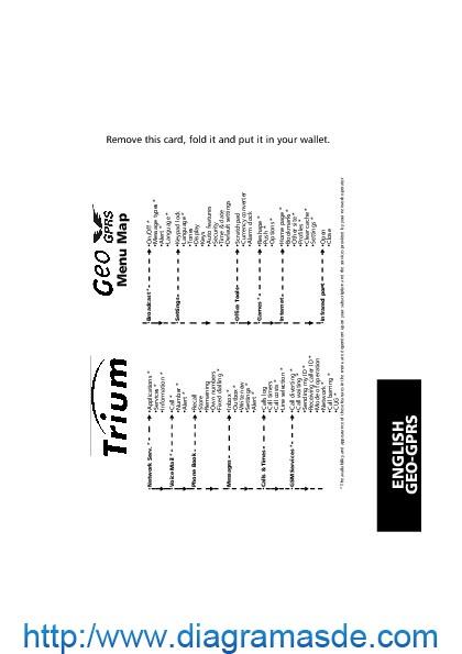 mitsubishi mtgeogprseng.pdf