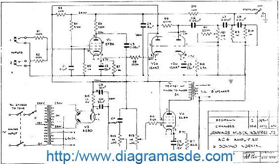 VOX AC-4.pdf