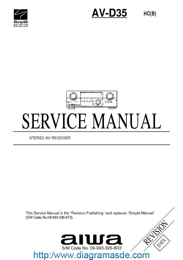 09-993-326-8R3.pdf