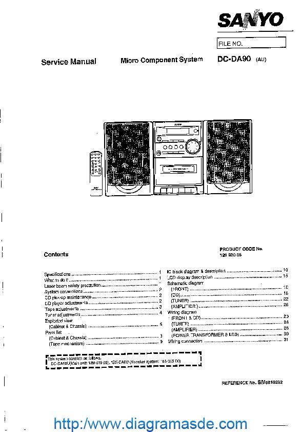 dc-da90_sm 1-2.pdf