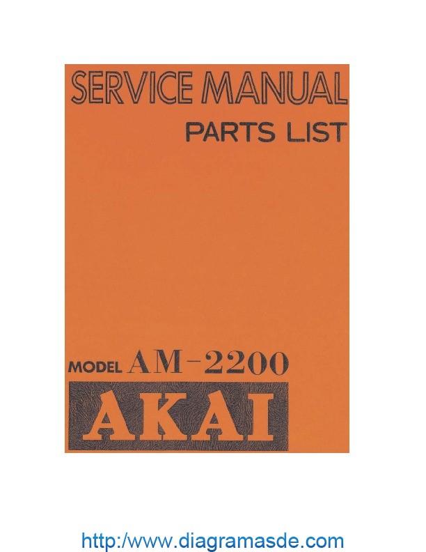 akai_am-2200.pdf