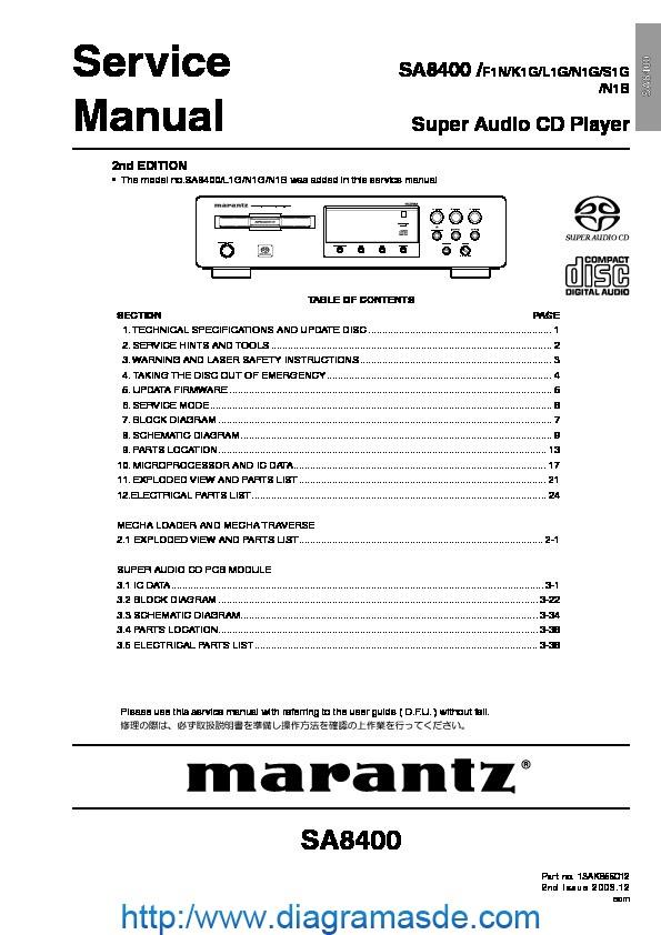 Marantz_SA8400.pdf