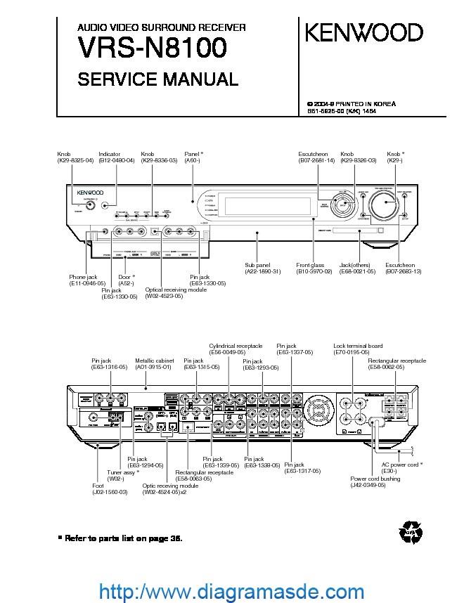 VRS-N8100.pdf