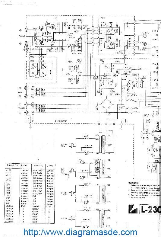 Luxman L230.pdf