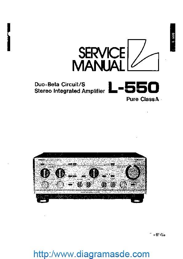 Luxman l5500.pdf