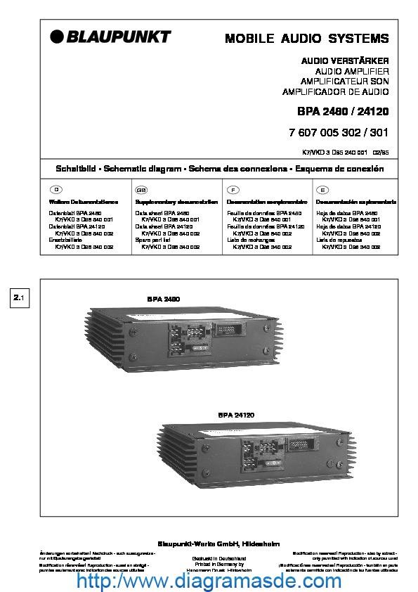 7607005301_SB.pdf