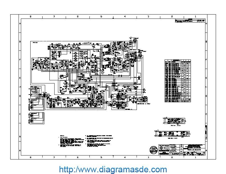 HiFi - Bose Proton schematic.pdf