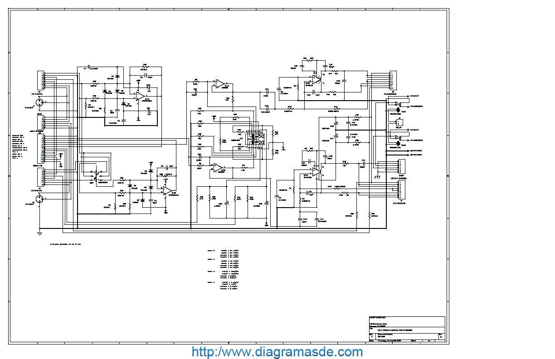Crest Audio_21 c 1348 preamp 2.pdf