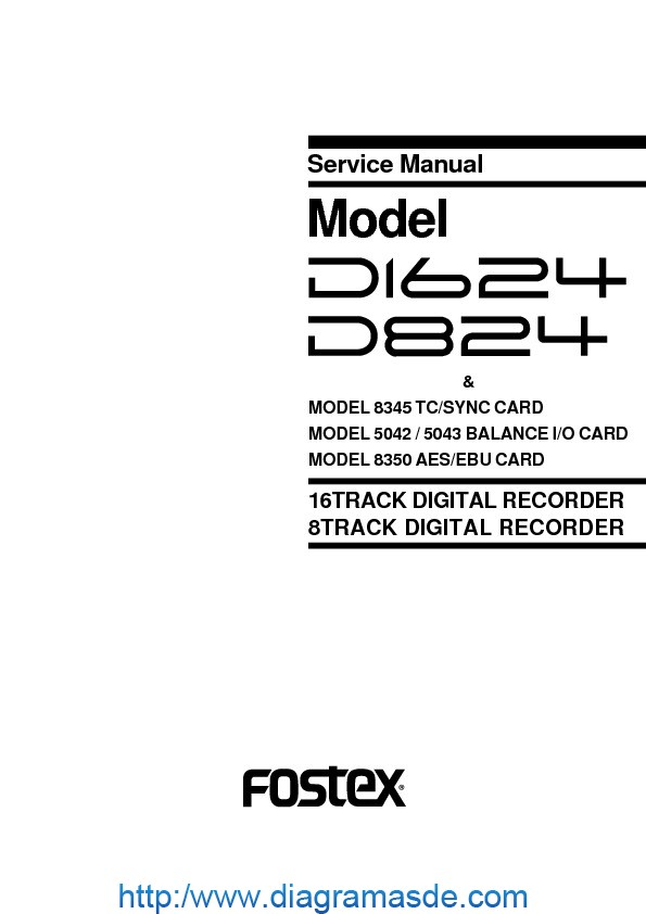 Fostex d824_d1624_service_manual.pdf
