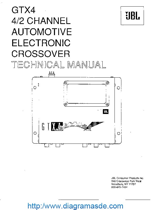 JBL_Electronic_Crossover_GTX4.pdf
