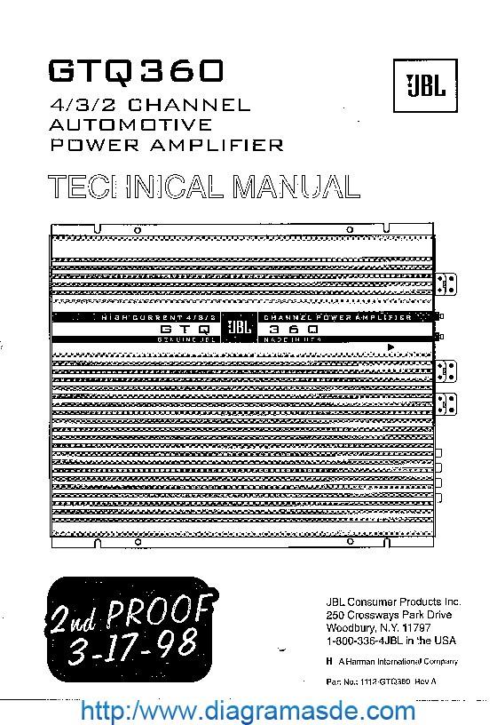 JBL_Power_Amplifier_GTQ360.pdf