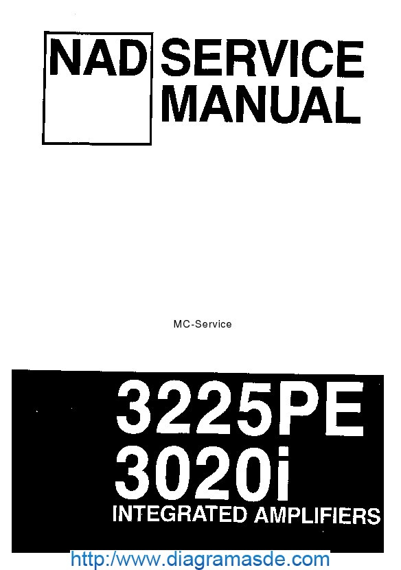 NAD-3225PE-3020i-Service-Manual.pdf