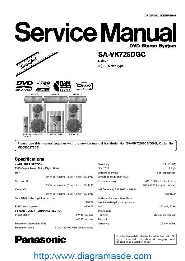SA-VK725.pdf