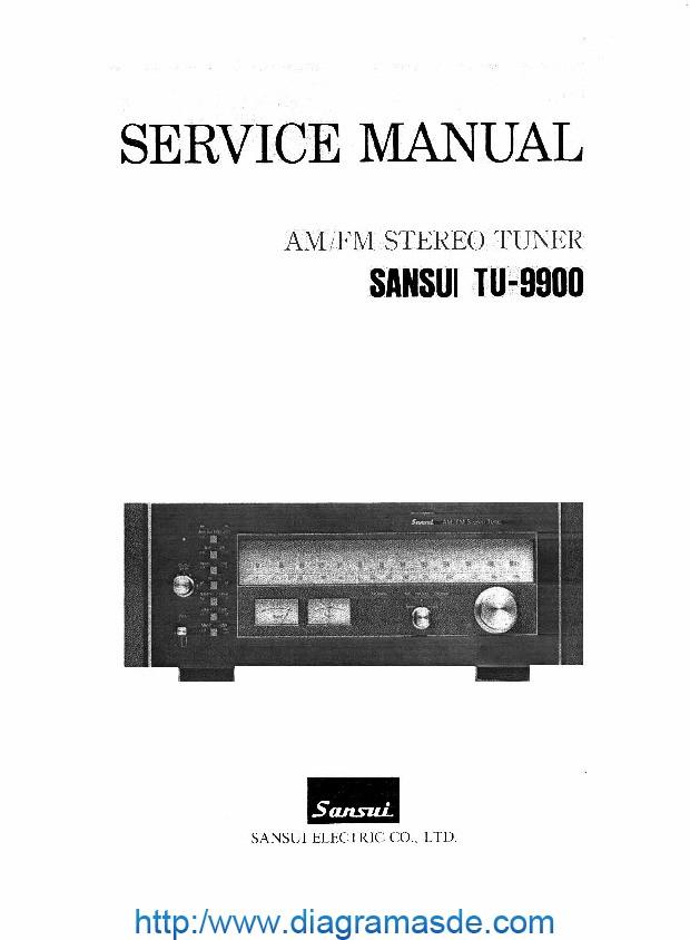 Sansui TU-9900.pdf