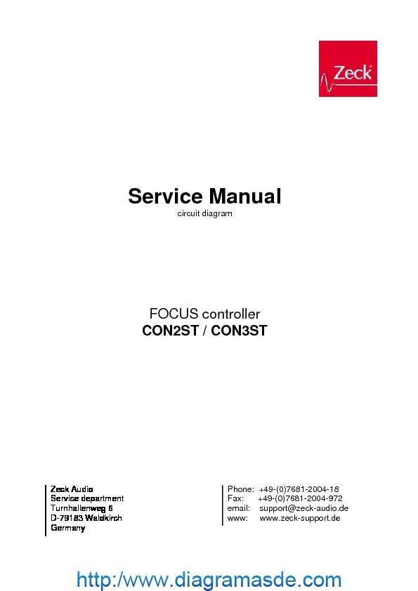 FOCUS_CON2ST_CON3ST.pdf
