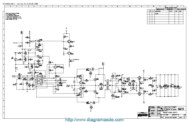 Rockford Fosgate G250A2 Amplifier.pdf