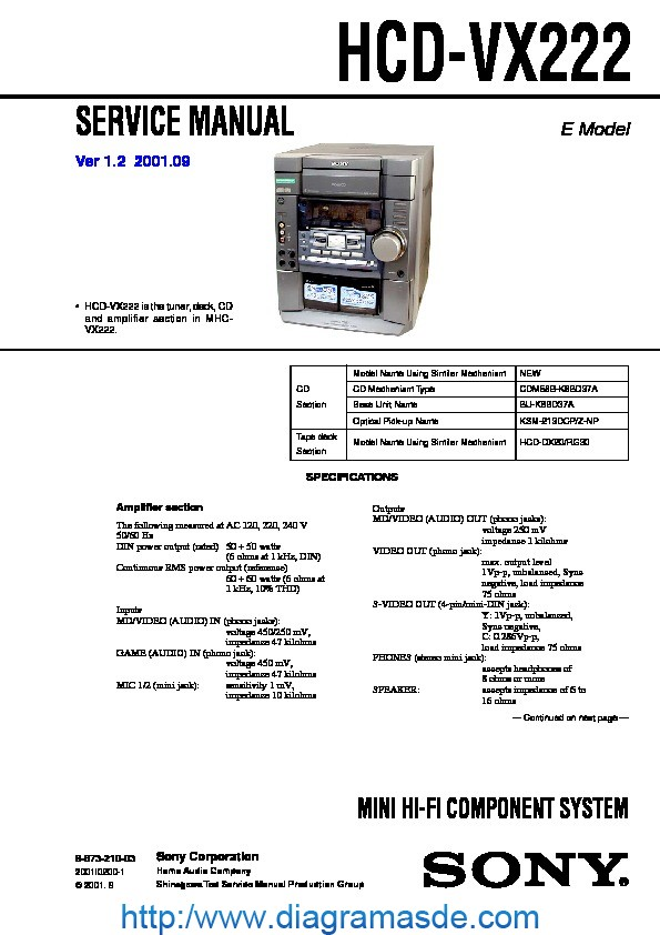 HCD-VX222.pdf
