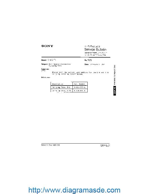 HFP0105.PDF