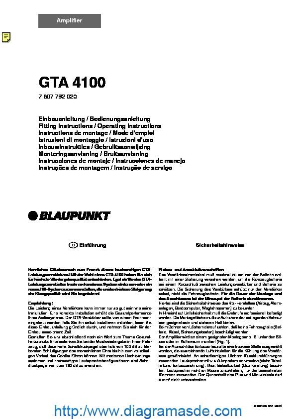 qsc rmx 1450 manual pdf