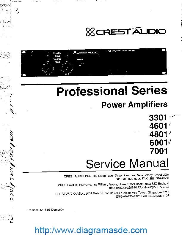 Crest 4801 Service Manual.pdf