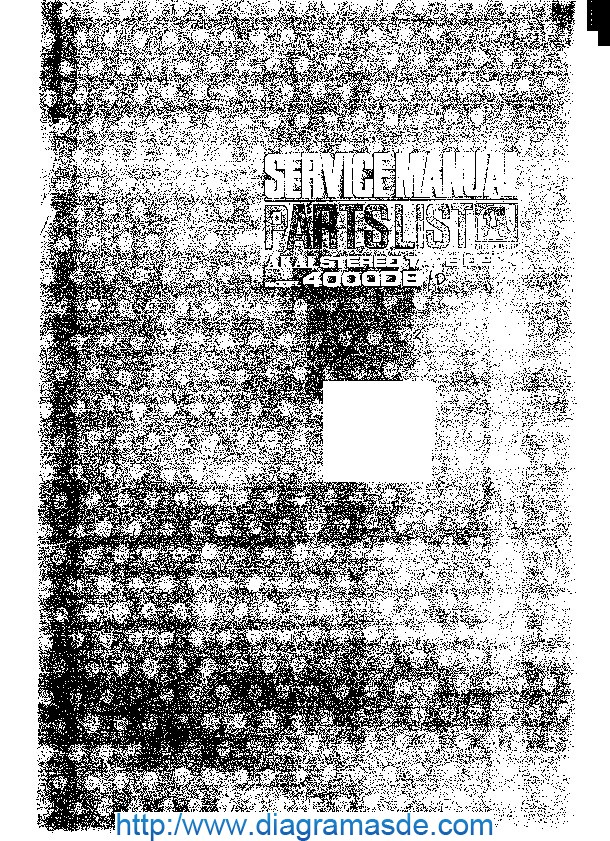 Akai 4000.pdf