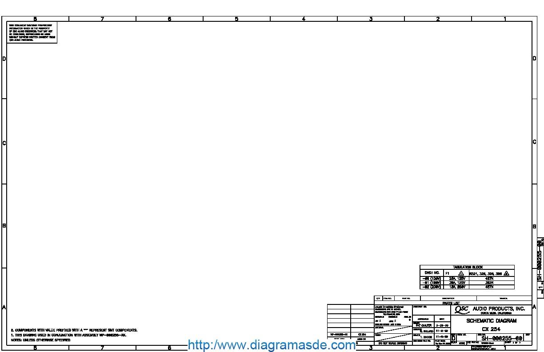 QSC cx254.pdf