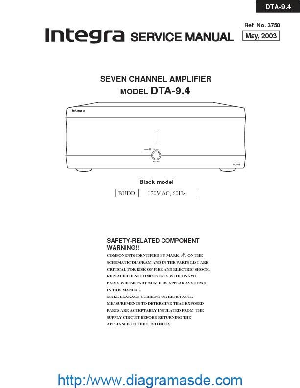 DTA-9.4.pdf