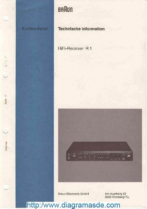 BRAUN R1 SM--.pdf