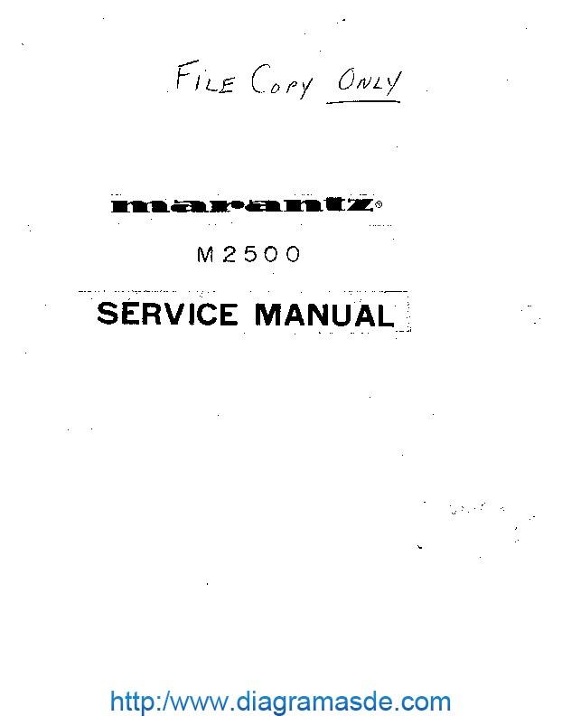 marantz _2500_sm.pdf