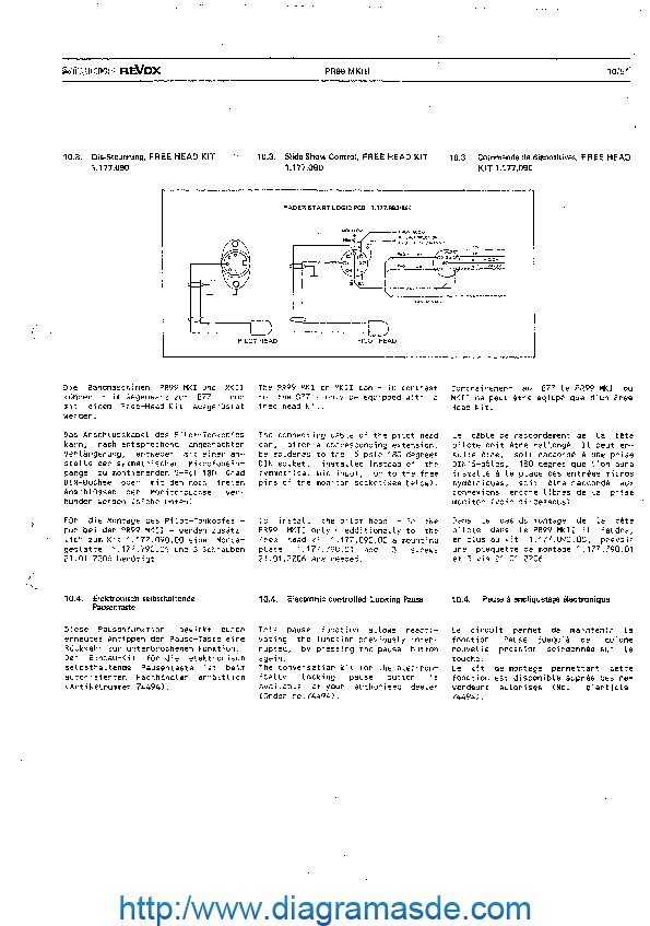 revox pr99-sm-full.pdf