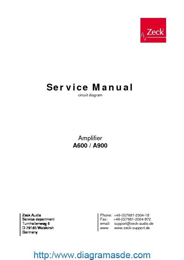A600_A900.pdf