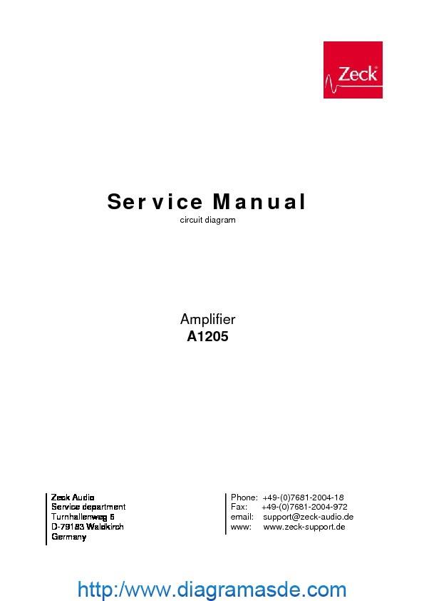 A1205.PDF