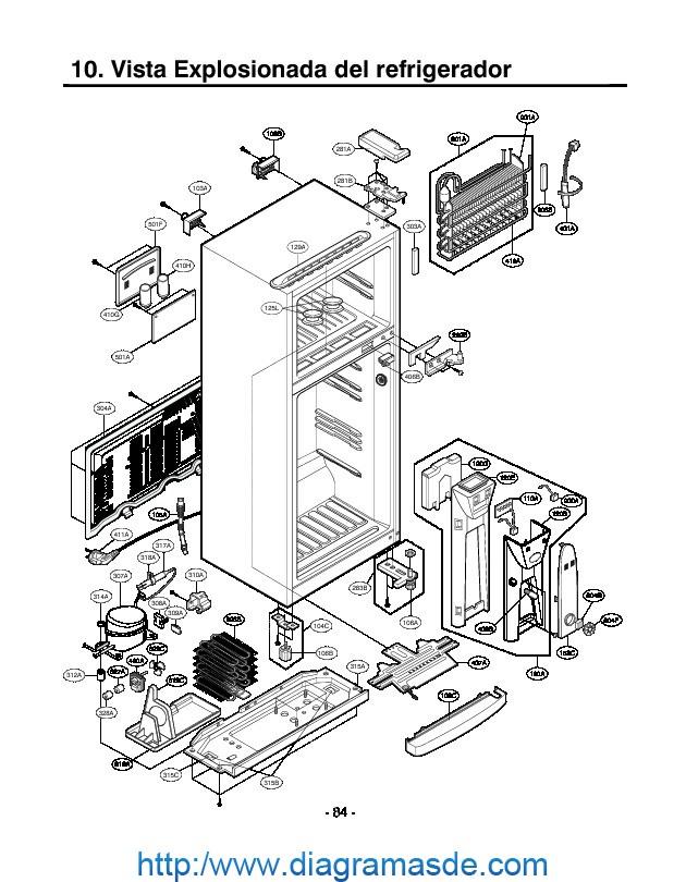desarme y piezas.pdf