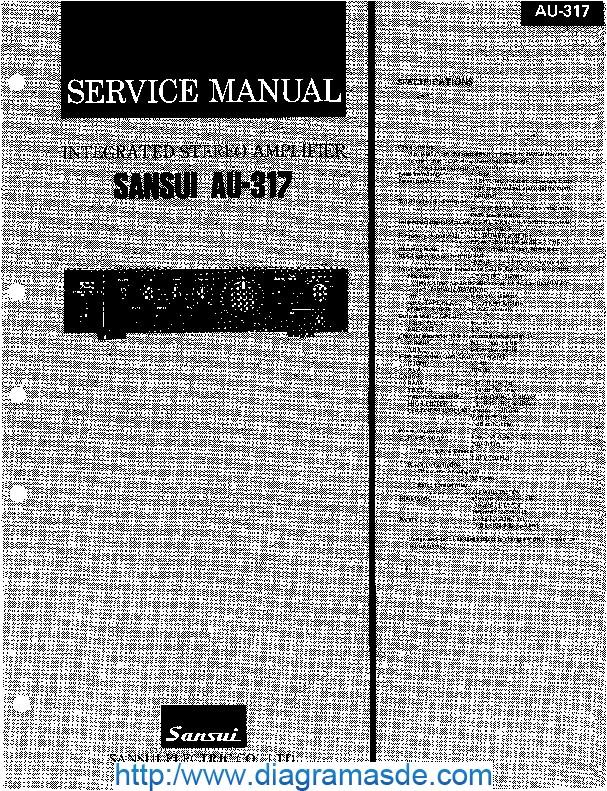 AU-317.pdf