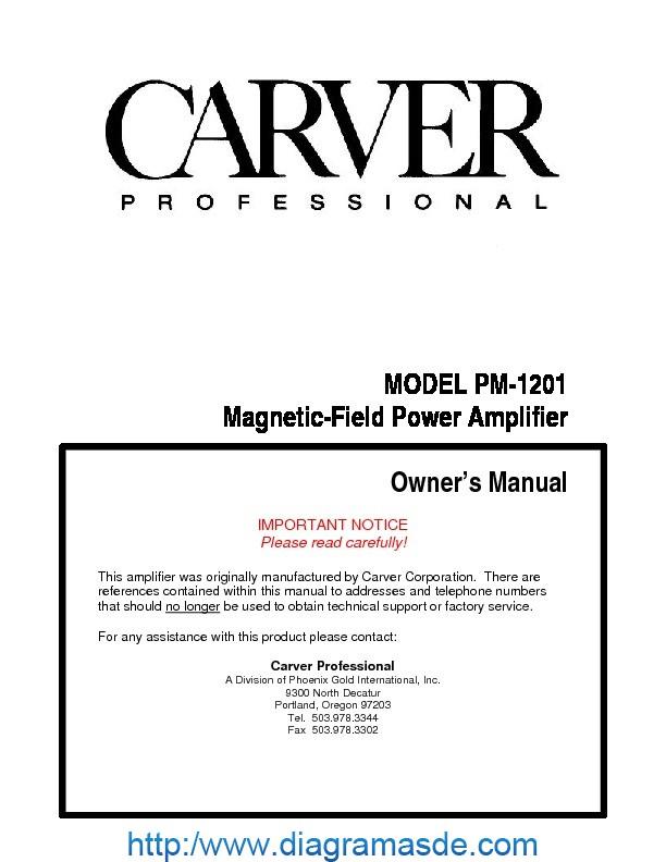 pm 1201 service manual.pdf