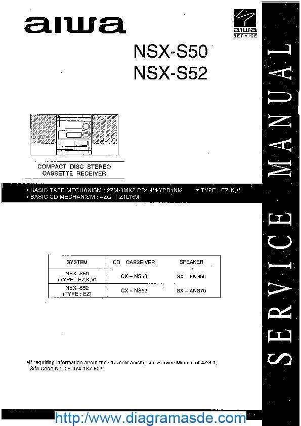 Aiwa NSXS50.pdf