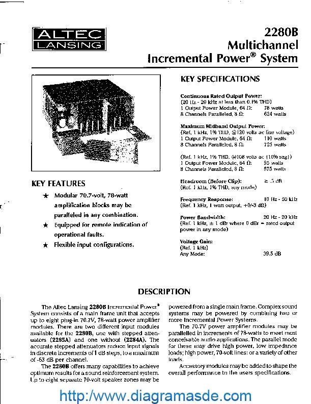 ALTEC LANSING 2280B.pdf