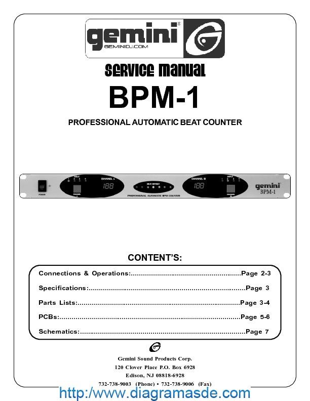 GEMiNI BPM-1.pdf