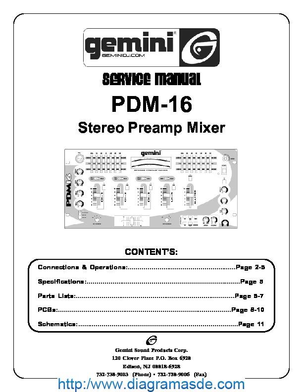 Gemini PDM-16.pdf