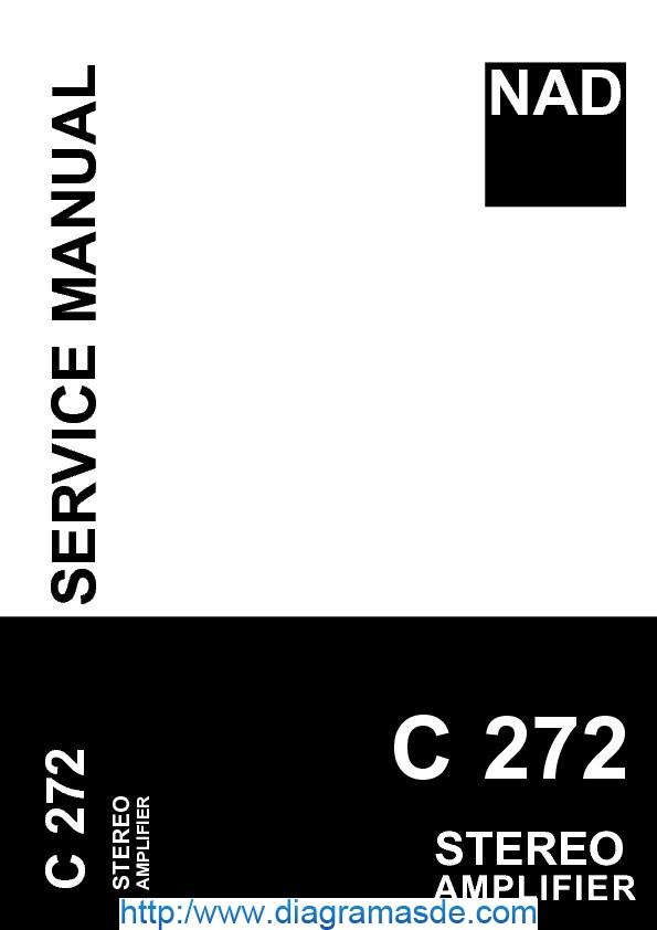 C-272.pdf