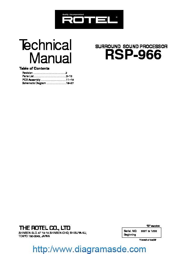 RSP966 tech service manual.pdf