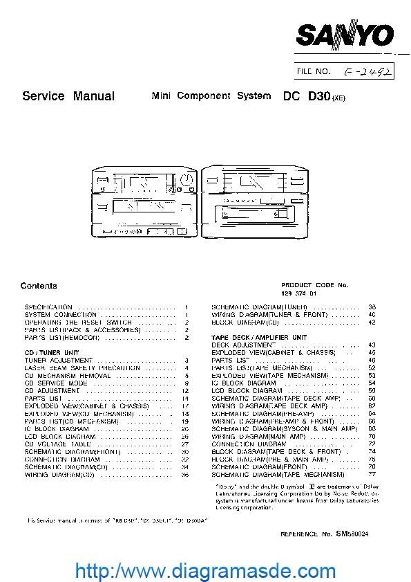 Sanyo DC-D30.pdf