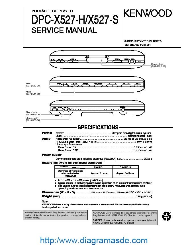 DPC-X527.pdf