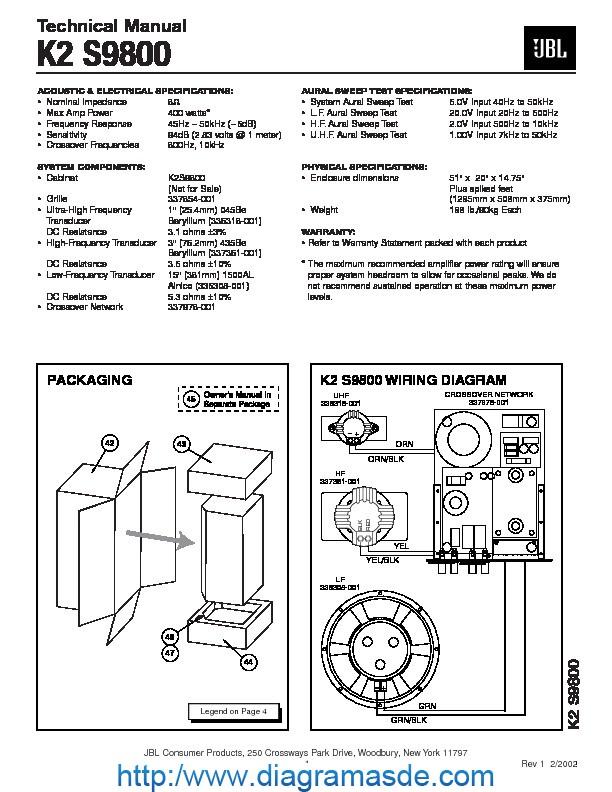 JBL-K-2S9800TS.pdf