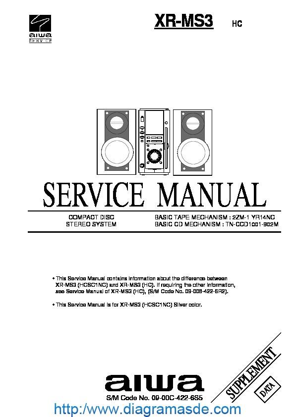 XR-MS3 - 2.PDF